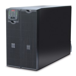 UPS Smart APC SURT10000XLI, On-Line, 10kVA, 8000W, 230V, 6U.