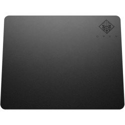 MousePad HP OMEN Mouse Pad 100