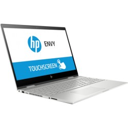 Notebook HP 15-CN0002LA, CORE I7-8550U 1.8GHZ, 12GB, 1TB + 128SSD, 15.6'' NVIDIA GeForce MX150 4GB, TOUCH SCREEN, NO DVD, WIN10