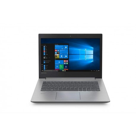 "Notebook Lenovo IdeaPad 330, 14"" HD, Intel Celeron N4000 1.10GHz, 4GB DDR4, 1TB SATA. Intel UHD Graphics 600"