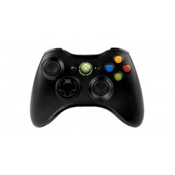 Microsoft Xbox 360 Wireless...