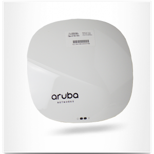 ACCESS POINT ARUBA IAP-315,...