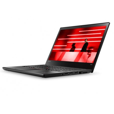 "Notebook Lenovo Thinkpad A475, 8GB DDR4, Gráficos R7 , 14"" HD 1366x768, Win10Pro"