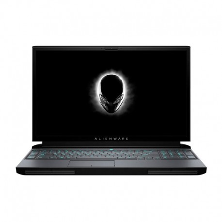 Notebook Dell ALIENWARE 17.3'', INTEL CORE I7-9700 3.00GHZ, 16GB, 1TB, 256GB SSD,8GB GEFORCE® GTX 2070, WIN10 home