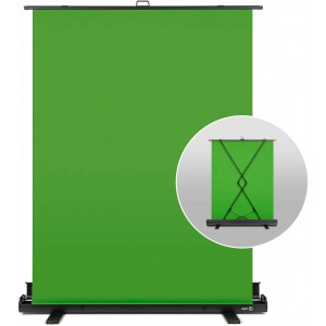 Green Screen  Corsair...