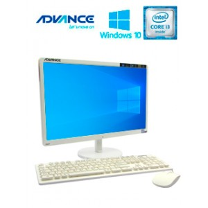 All-in-One Advance AIO...