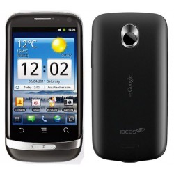 Smartphone HUAWEI IDEOS X3  3.2 Touch 320x480  Android 2.3  Desbloqueado WiFi/Bluetooth.""