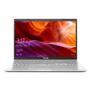 Notebook Asus X509MA-EJ273,...