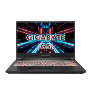 Notebook Gigabyte G5 KC,...