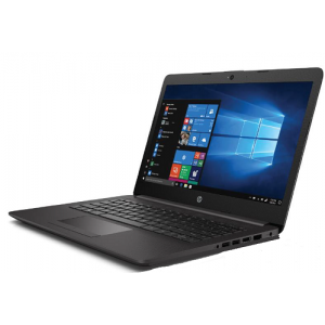 "Notebook HP 245 G7 14"" HD..."