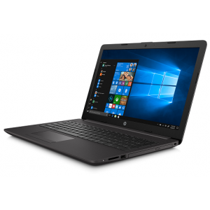 "Notebook HP 250 G7, 15.6""..."