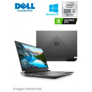 Notebook Dell Inspiron...