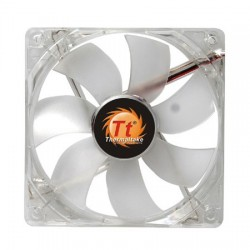 Fan Thermaltake...