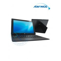 Tablet Advance SmartPad...
