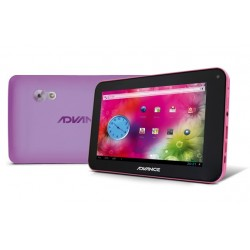 Tablet Advance Athenas TH5145  7 800x480  Android 4.4""