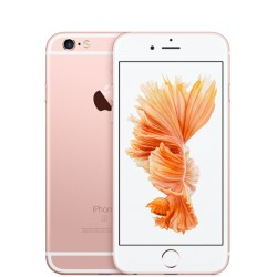 "iPhone 6s, 4.7"" Multi-Touch 1334x 1334, iOS 9, nano SIM, Desbloqueado WiFi/Bluetooth."