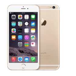 "iPhone 6, 4.7"" Multi-Touch 1334x750, iOS 8, nano SIM, Desbloqueado WiFi/Bluetooth."