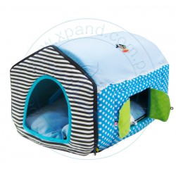 Casa Mascota PET BED PN:QQ90628-1M