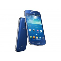 Smartphone Samsung Galaxy S4 Mini Duos  4.3 Touch 540x960  Android 4.2  Desbloqueado.""
