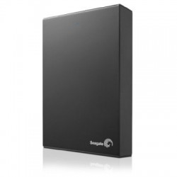 HDE SEAGATE EXPANSION 2TB 3.0