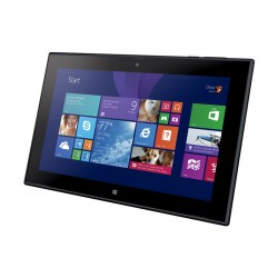 "TABLET TCREA Intel N2805 ,10"" ,WINDOWS 10 ,IPS,OFFICE H&S 2013, 2GB RAM, 32GB ROM, 1280X800"