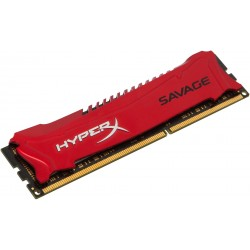 Memoria Kingston HyperX...