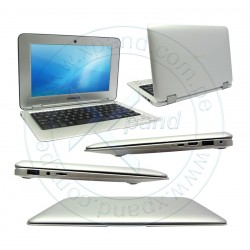 "Advance SmartPad SP6756, 10"" touch, 1024x600 Android 4.4, 16GB, RAM 1GB."