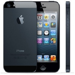 iPhone 5s  4.0 Multi-Touch...