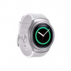 "SmartWatch Samsung Gear S2, 1.2"" touch circular, sAMOLED, Bluetooth."