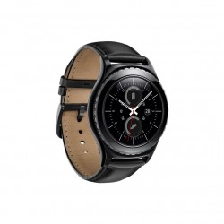 "SmartWatch Samsung Gear S2 classic, 1.2"" touch circular, sAMOLED, Bluetooth."