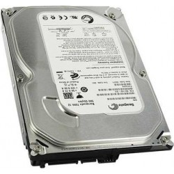 HD SEA 500GB SATA3 Disco...