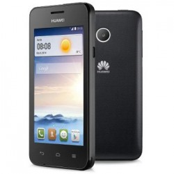 Smartphone Huawei Ascend Y330  4.0 Touch 480X854  Android 4.2  Desbloqueado.""