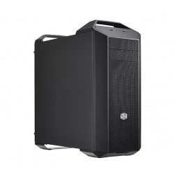 CASE COOLER MASTER MASTERCASE 5, sin fuente, ATX, m-ATX, M-ITX,  Water Cooling Support