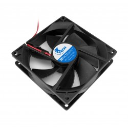 Cooler fan Xtech 9cm Computer case cooling fan XTA-102 90mm