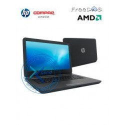 Notebook HP 245 G3  14 LED...