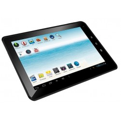 TABLET OLIVETTI -ULTRA 7 NEG WIFI  AND.4.2 CORTEX A20  1GB  8GB  1CAM  2Y""