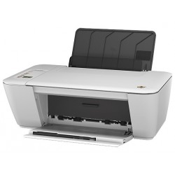 Multifuncional de tinta HP Deskjet Ink Advantage 2545  imprime/escanea/copia  WiFi/USB 2.0