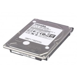 HD TOS 1TB SATA2 5400 8MB...