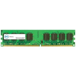 Memoria DELL, 4GB DDR3, 1600MHz.