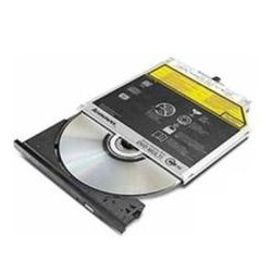 Ultra-Slim DVD SuperMulti Lenovo 00AM067, SATA.