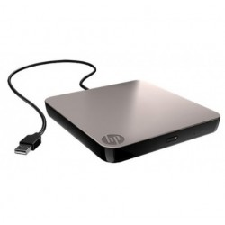 HP DL360 Gen9 SFF DVD/USB Universal Media Bay Kit