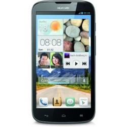 Smartphone Huawei Ascend G610  5.0 Touch Qhd  Android 4.2  Desbloqueado.""