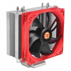 Fan cooler Thermaltake NiC...