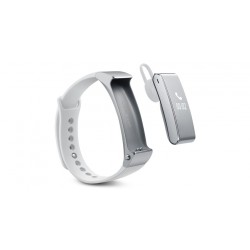 "SmartWatch Huawei TalkBand B2 - Rastreador de actividad - 0.73"", Bluetooth 3.0, android , ios"