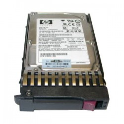 "Disco duro HP Enterprice 759212-B21 , 600GB, SAS 12Gb/s, 15000 RPM, 2.5""."