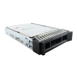 "Lenovo 00WG665 System X 600GB 2.5"" 15K SAS HDD 64 MB Cache 2.5"" Internal Bare or OEM Drives"