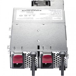 Fuente de Alimentacion HP 900w AC 240vdc, 80 PLUS Gold, Redundant Power Supply Kit 820792-b21