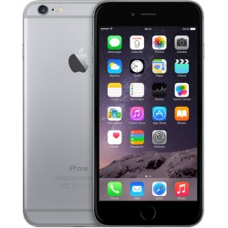 "iPhone 6, 4.7"" Multi-Touch 1334x750, iOS 8, nano SIM, Desbloqueado. Dual-Core 1.40GHz, RAM 1GB, 16GB, posterior 8MP flash"