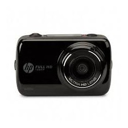 Cámara HP LC200W, 8 MP, resolución de video 1080p, imagen 4K, WiFi, Ultra gran angular 120º, batería recargable.de litio.