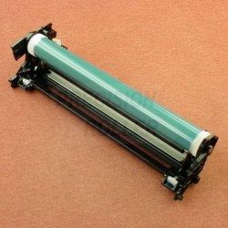 Tambor Drum Canon GPR-10 for Imagerunner 2130/1630/1670F-24,000 Page